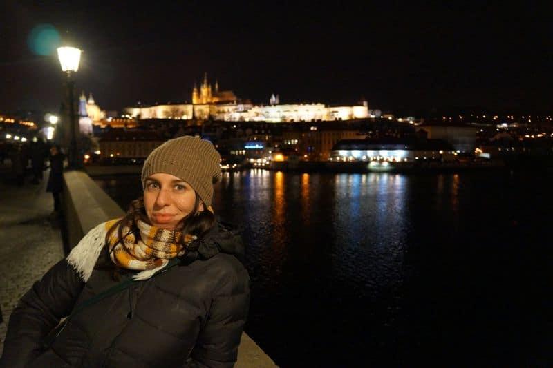 Praga segreta: 6 cose insolite da sapere sulla capitale della Repubblica Ceca