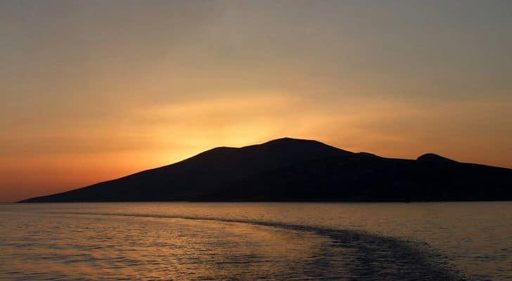 Visitare Patmos in Grecia: l'isola dell'Apocalisse
