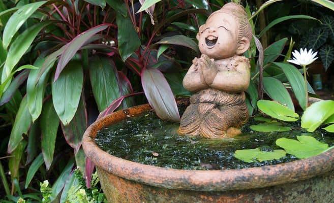 Sawasdee: in Thailandia il sorriso è contagioso