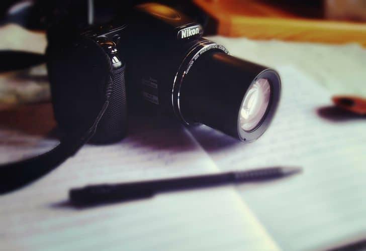 Viaggio e scrittura: le due grandi passioni di Paolo Rumiz