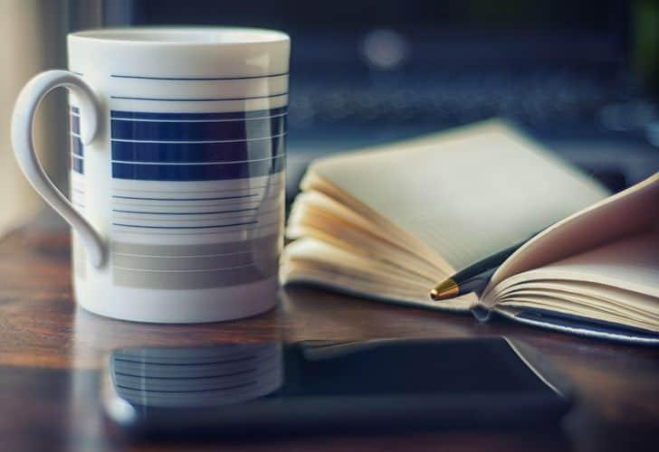 Come imparare a scrivere di viaggi: il decalogo della Scuola del Viaggio