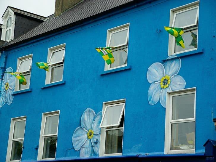 Cosa vedere a Galway in un giorno: un assaggio di Connacht