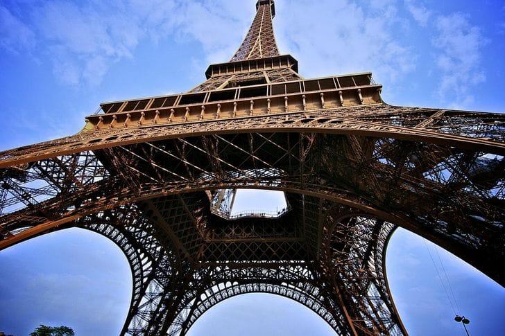 Dormire a Parigi low cost: perché un appartamento è meglio di un hotel