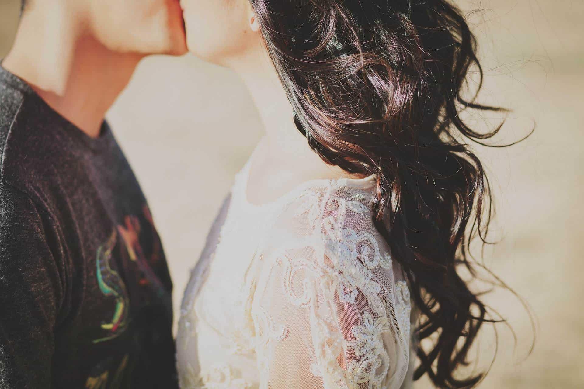 Cosa fare a San Valentino: 5 idee romantiche per regalare la giornata perfetta