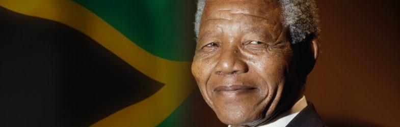 Sudafrica: 5 film da vedere sulla storia di Nelson Mandela
