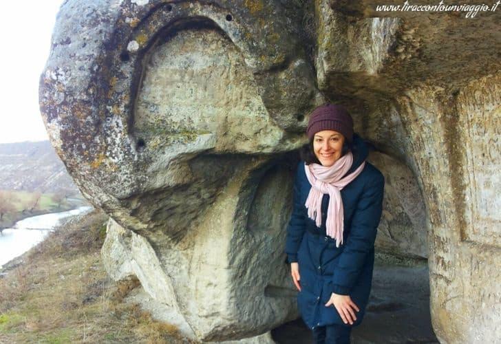 Visitare la Moldavia tra vigne, monasteri, fortezze e castelli