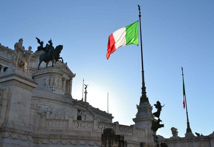25 aprile: come viene festeggiato in Italia e nel mondo