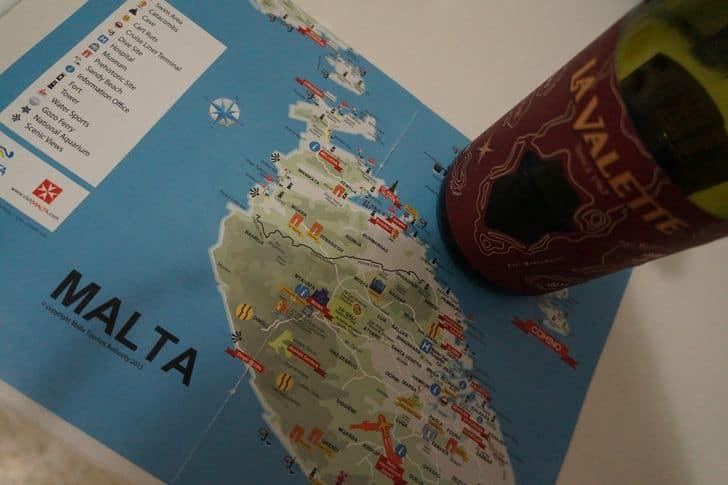 Cosa vedere a Malta in una settimana: le tappe imperdibili