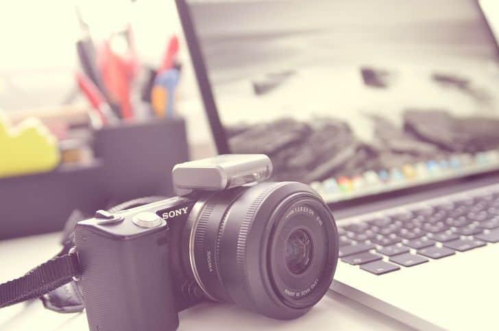 I vantaggi di diventare un travel blogger