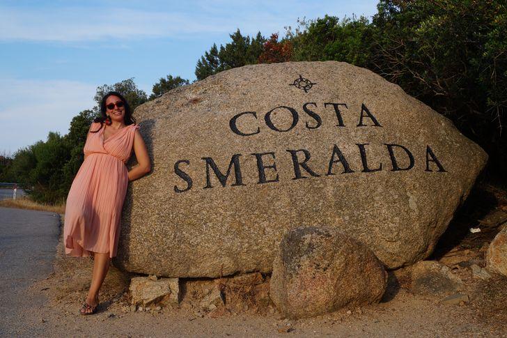 Residence Vallemare: le tue vacanze in Costa Smeralda