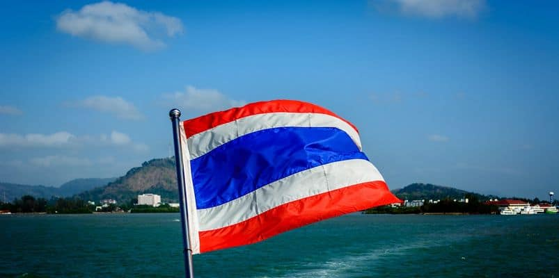 La Thailandia tra stereotipi, pregiudizi e luoghi comuni