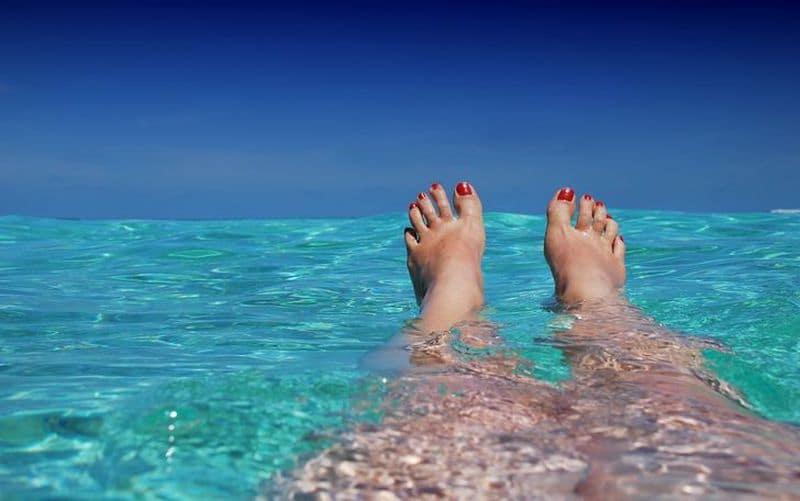 Vacanze in Salento a due passi da Porto Cesareo