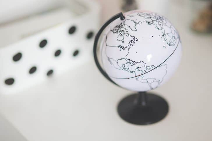 Travel blogger mania: tutti vogliono viaggiare gratis