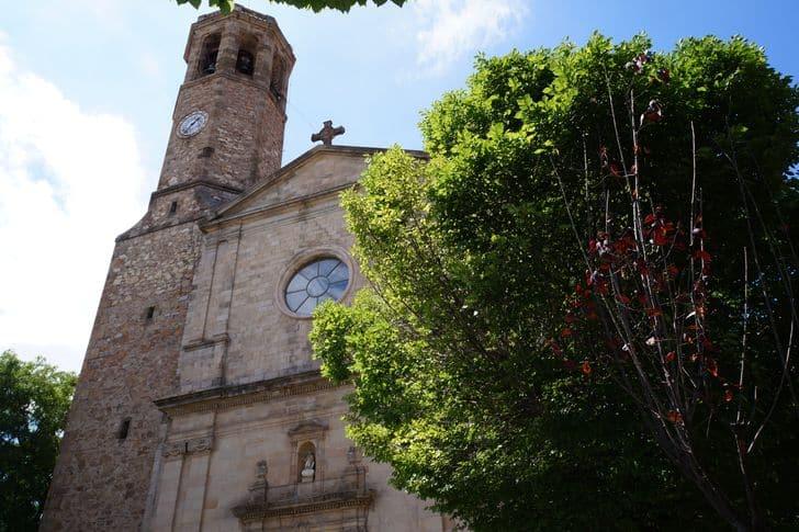 Sarrià-Sant Gervasi: la Barcellona che non ti aspetti