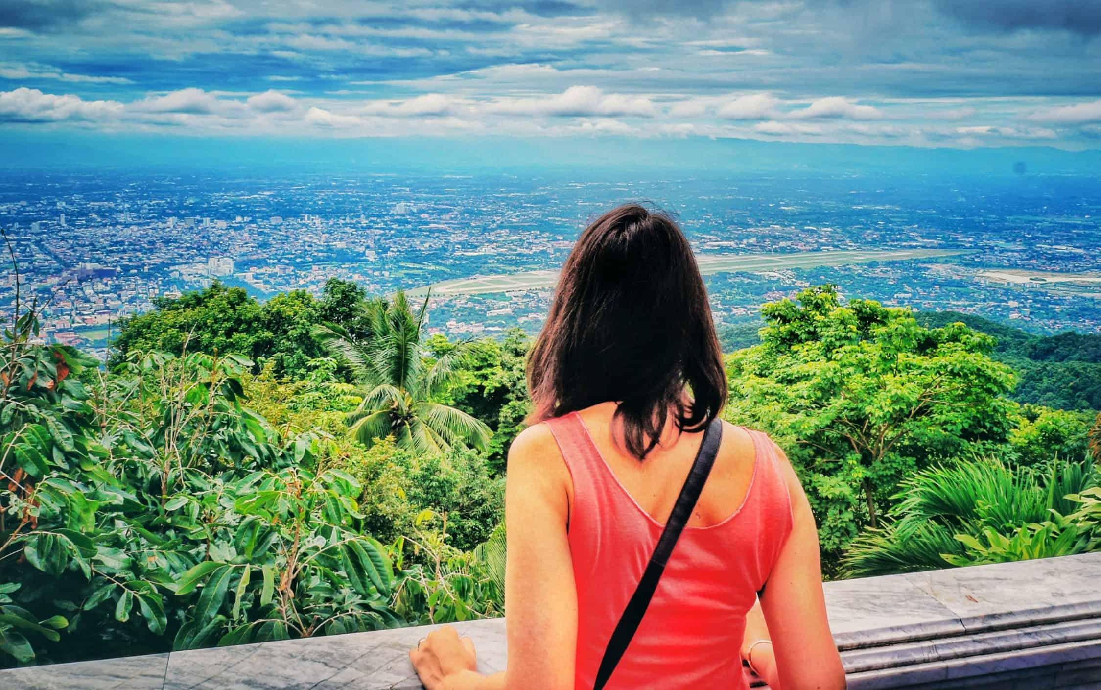 Cosa fare e vedere a Chiang Mai in 2 giorni
