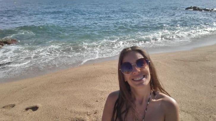 Costa Brava o Costa Maresme: dove andare?