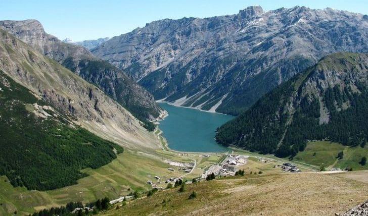 Engadina: il paese di Heidi a 3 ore da Milano
