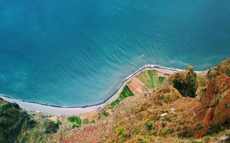 Da Genova ad Amalfi: itinerario alla scoperta della costa tirrenica