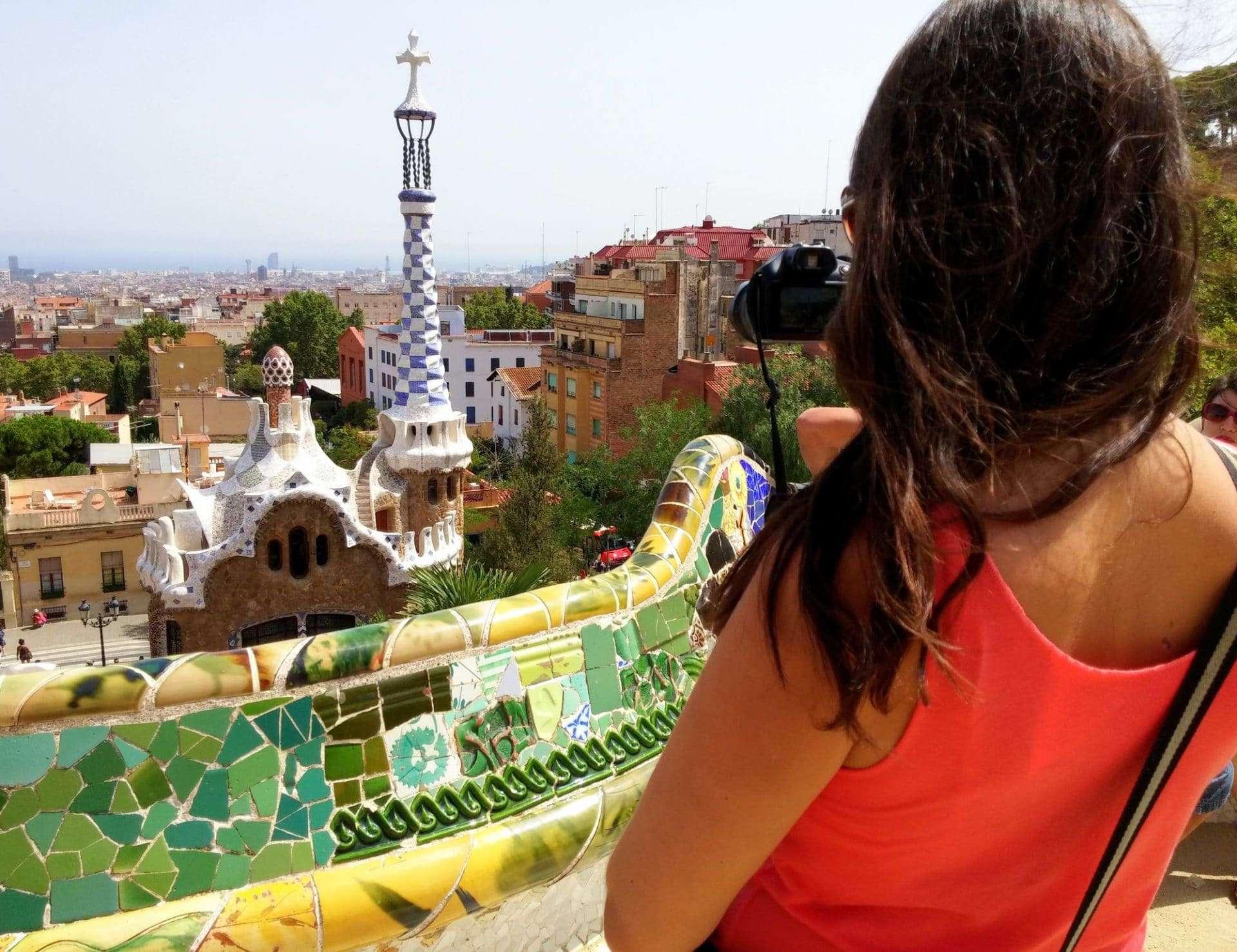 Perché visitare Barcellona a settembre