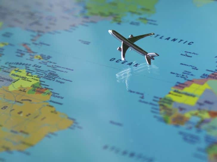 Carta dei diritti del passeggero per la tutela del viaggiatore