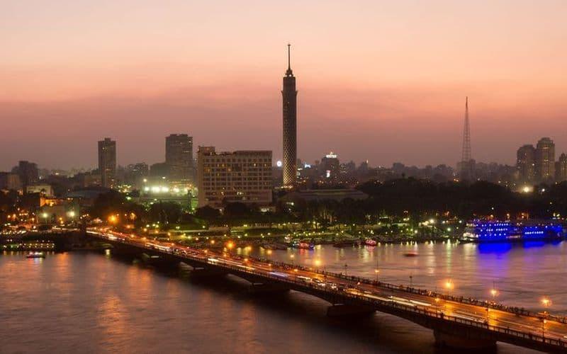 Cosa fare e vedere gratis al Cairo