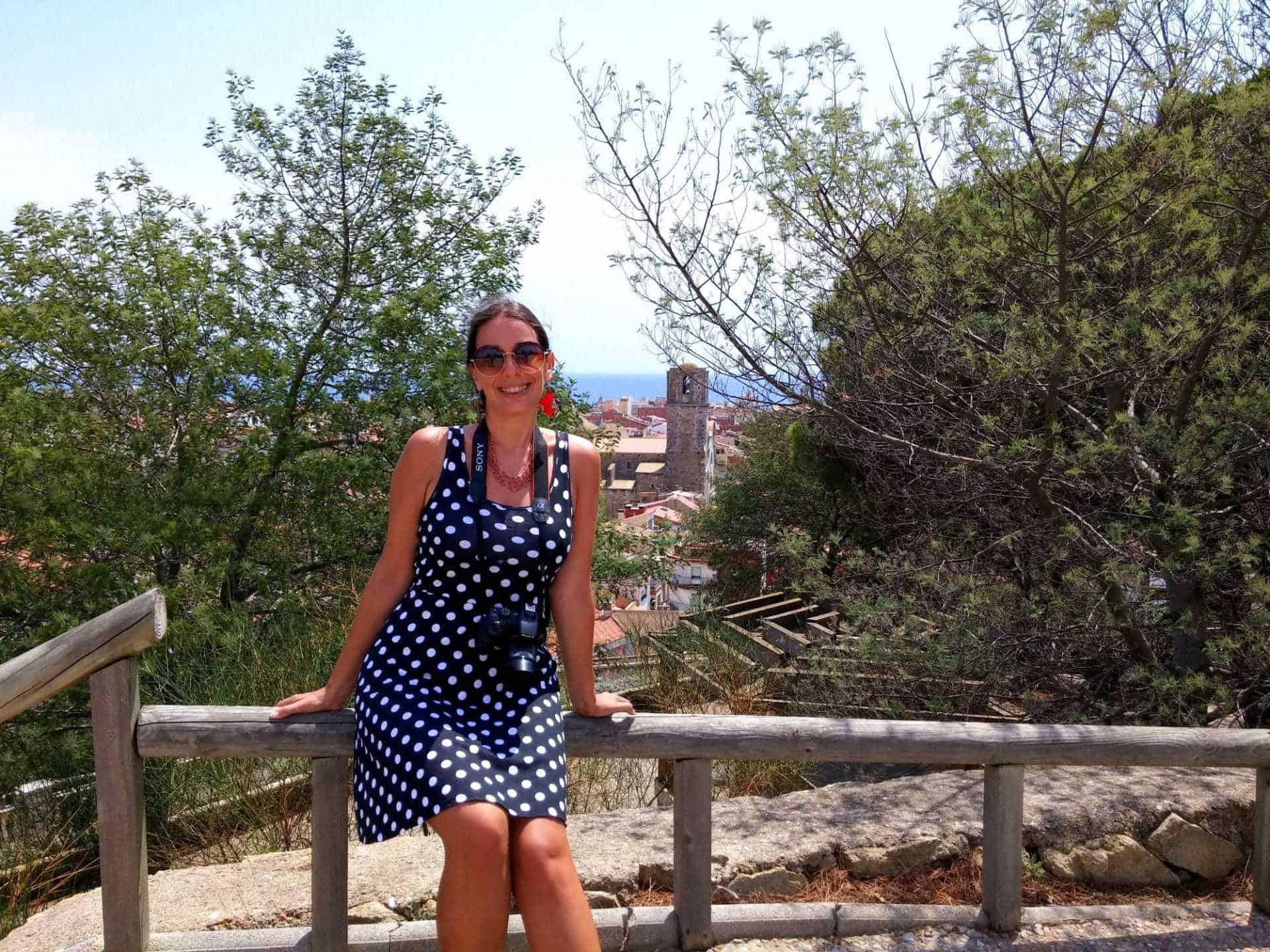 Cosa vedere a Malgrat de Mar in Costa Maresme