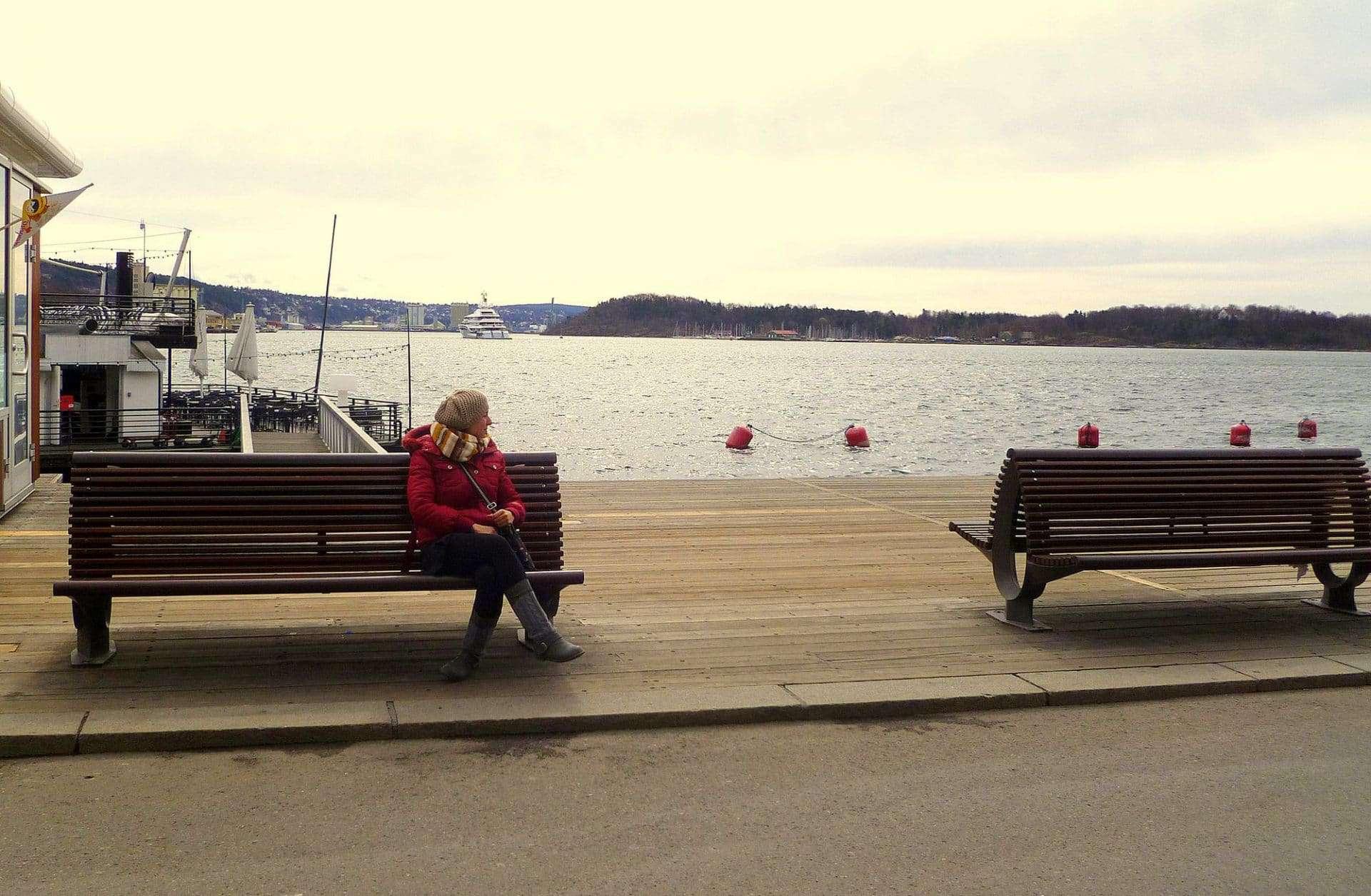Cosa fare e cosa vedere ad Oslo in soli 2 giorni