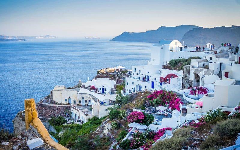10 cose che non sapete della Grecia