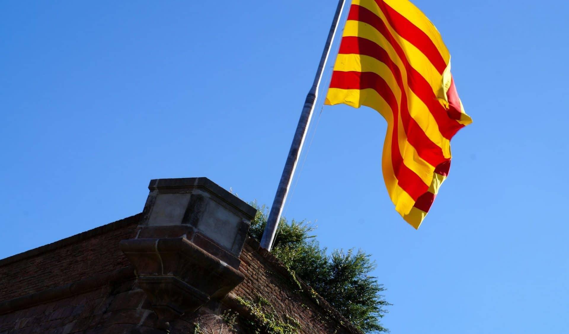 #EstateCatalana: il mio itinerario di una settimana in Catalogna