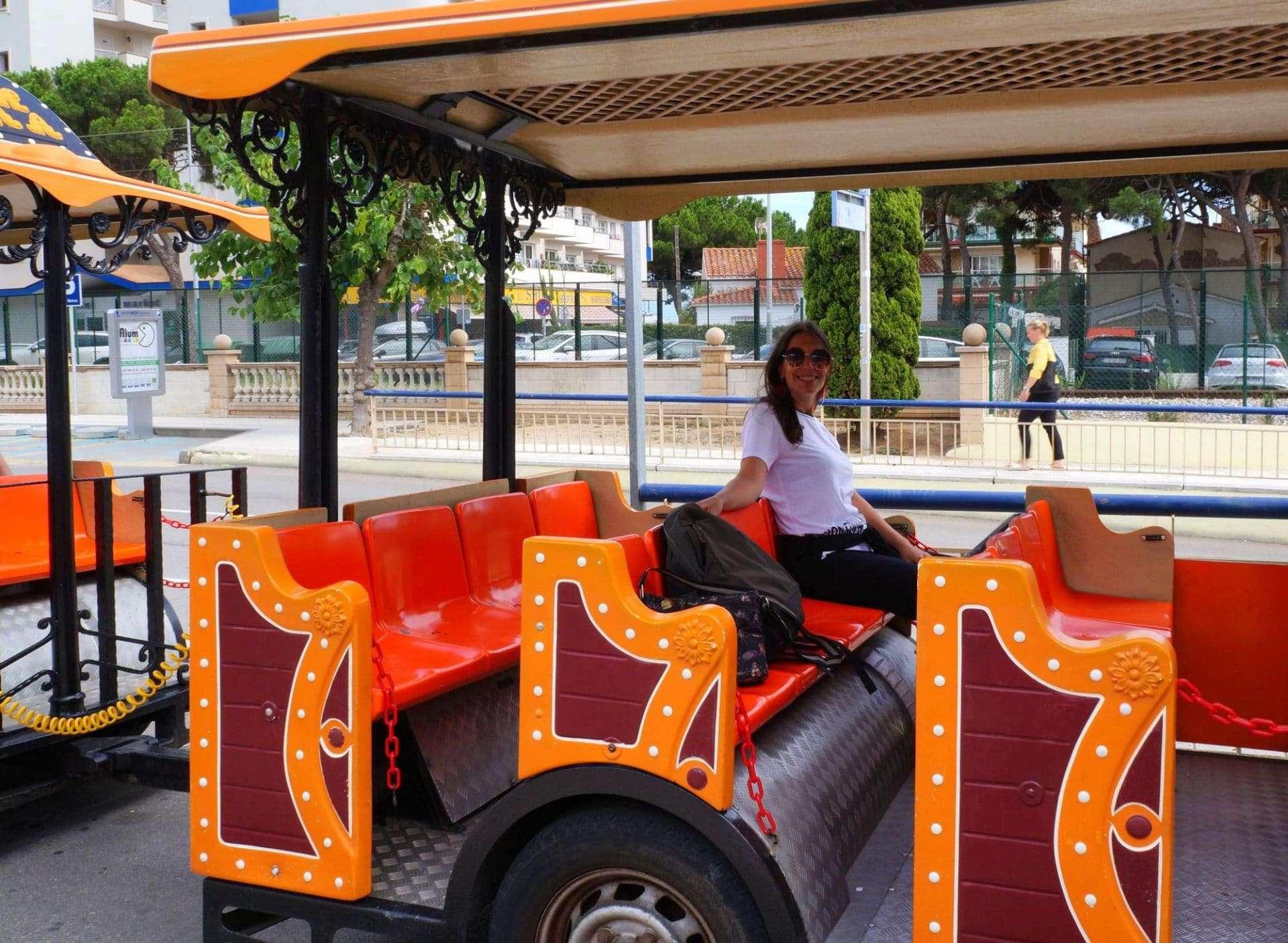 5 cose da fare a Santa Susanna in Costa Brava