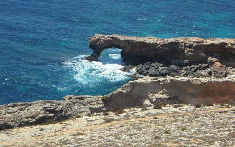 Le 5 spiagge più belle da vedere sull'isola di Gozo