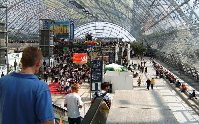 10 cose da fare e non fare a Expo