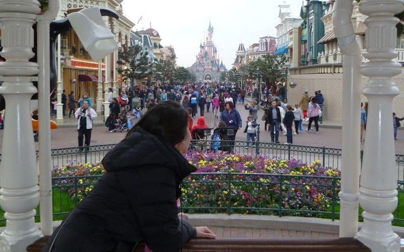 Cosa sapere prima di andare a Disneyland Paris