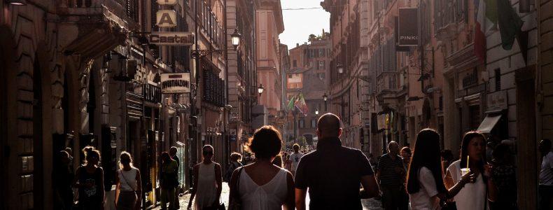 Le 5 strade più belle e famose di Napoli da visitare