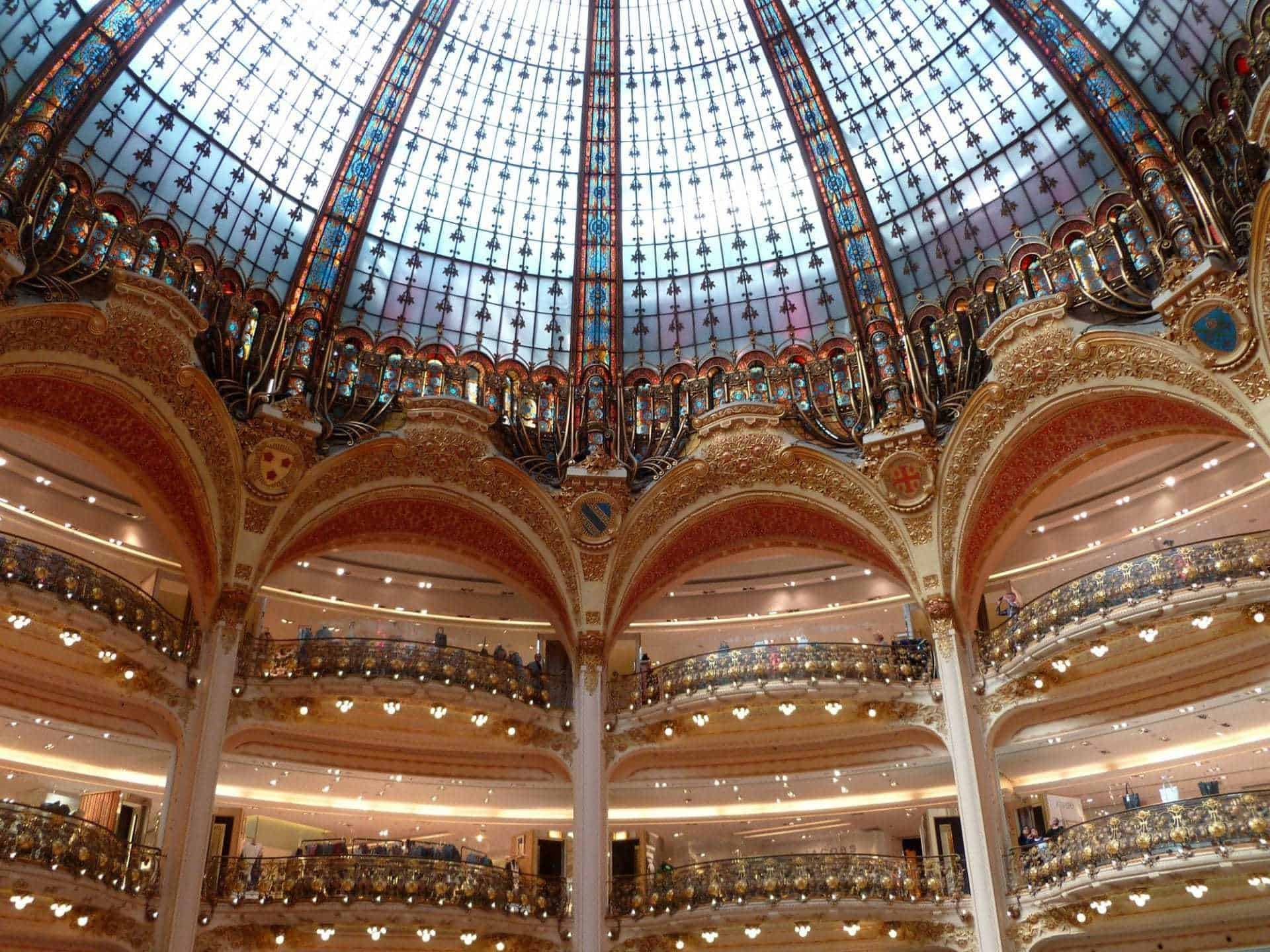 Dove dormire a parigi i quartieri migliori in cui for Soggiornare a parigi