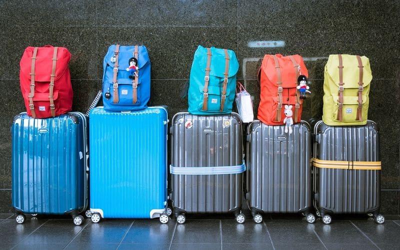 Cos'è il turismo esperienziale e come cambia il concetto di viaggio