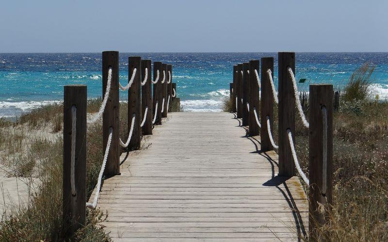 Viaggio a Minorca: cose da fare e da vedere