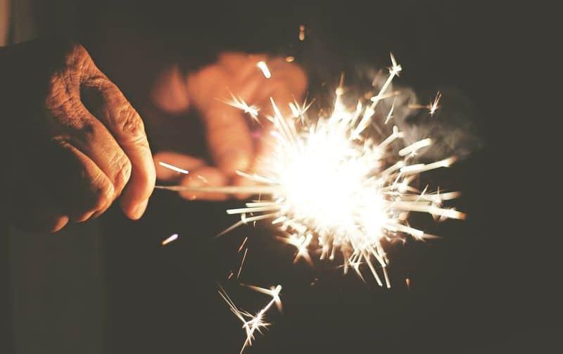Capodanno a Belgrado: in Serbia per festeggiare l'ultimo dell'anno