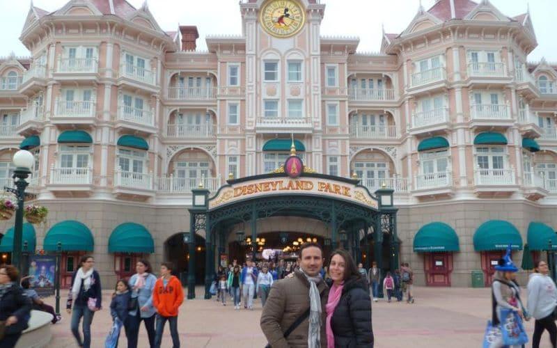 Disneyland Paris senza bambini: vale la pena?