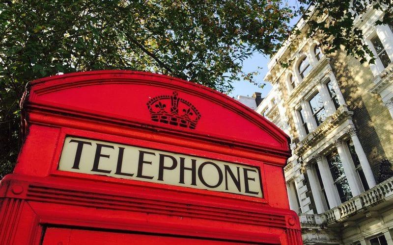 Dove dormire a Londra spendendo poco: zone migliori e zone da evitare