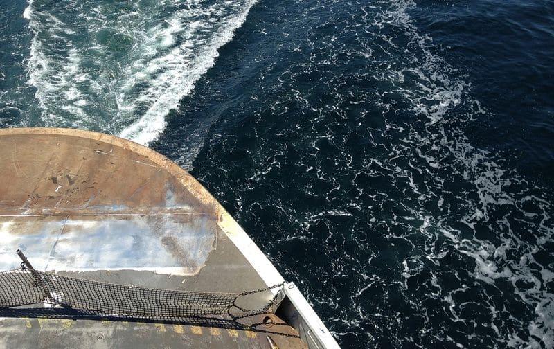 Sicilia in traghetto: organizzare un viaggio perfetto per l'estate 2016