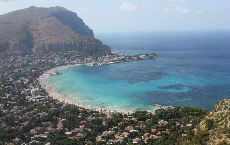 5 cose da vedere a Palermo in un giorno