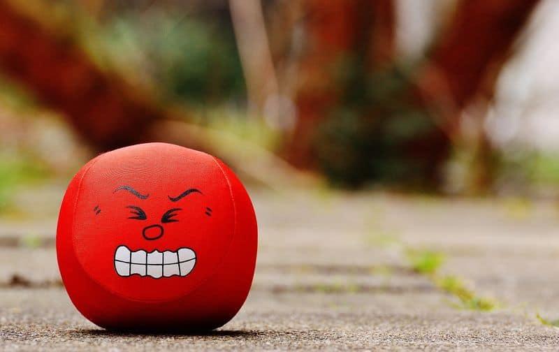 Macarons ed altre 4 cose che mi state facendo odiare