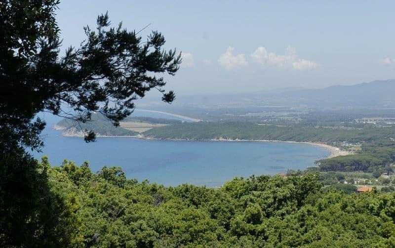 Maremma Toscana: 5 destinazioni da non perdere