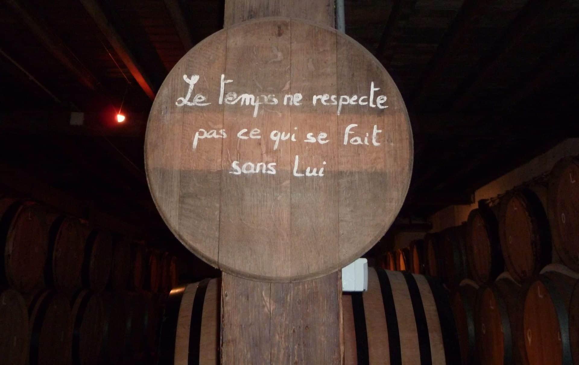 Visita al Museo e Birrificio Cantillon, la birreria più famosa di Bruxelles
