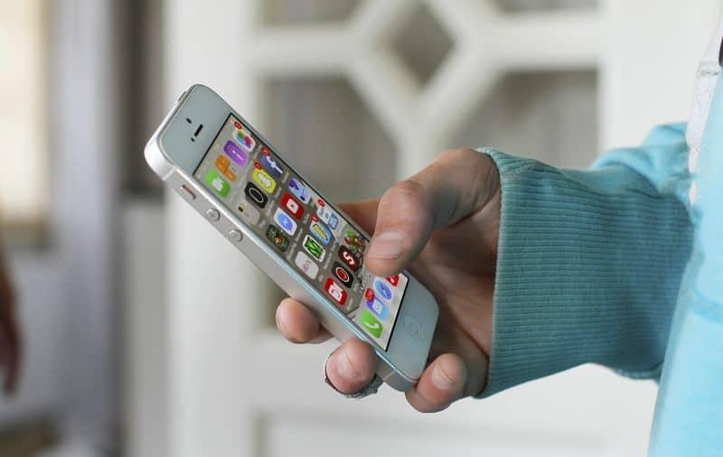 3 app per smartphone che tutti i viaggiatori vegetariani dovrebbero scaricare