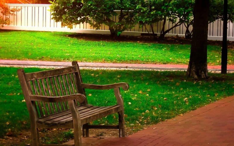 5 parchi e spazi verdi ad Alghero per una sosta nella natura