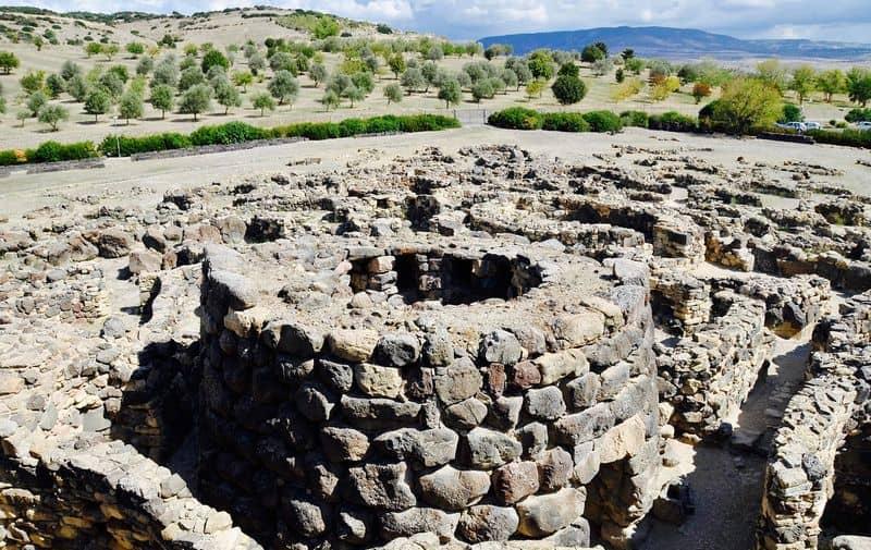 10 posti bellissimi da visitare gratis in Sardegna in occasione di Monumenti Aperti