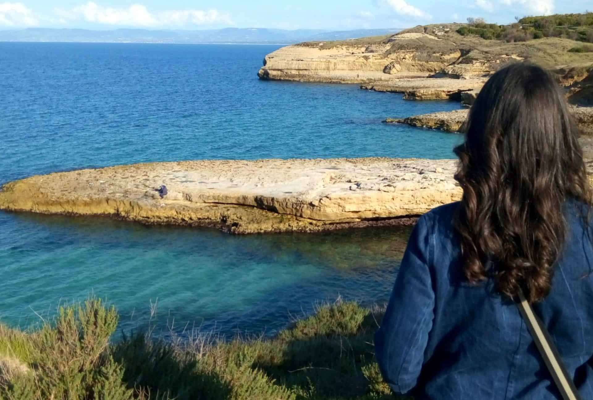 Balai a Porto Torres: molto più di una semplice spiaggia