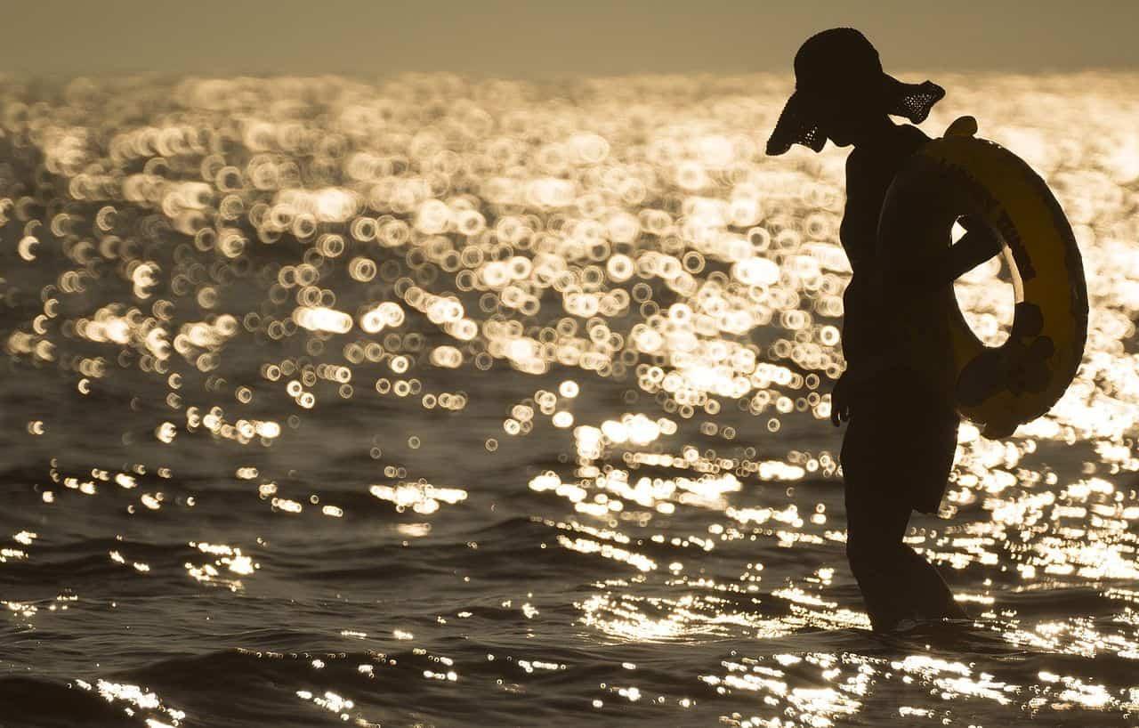 Cesenatico per un'estate da sogno in Riviera Romagnola